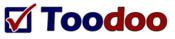 Toodoo Limited Logo